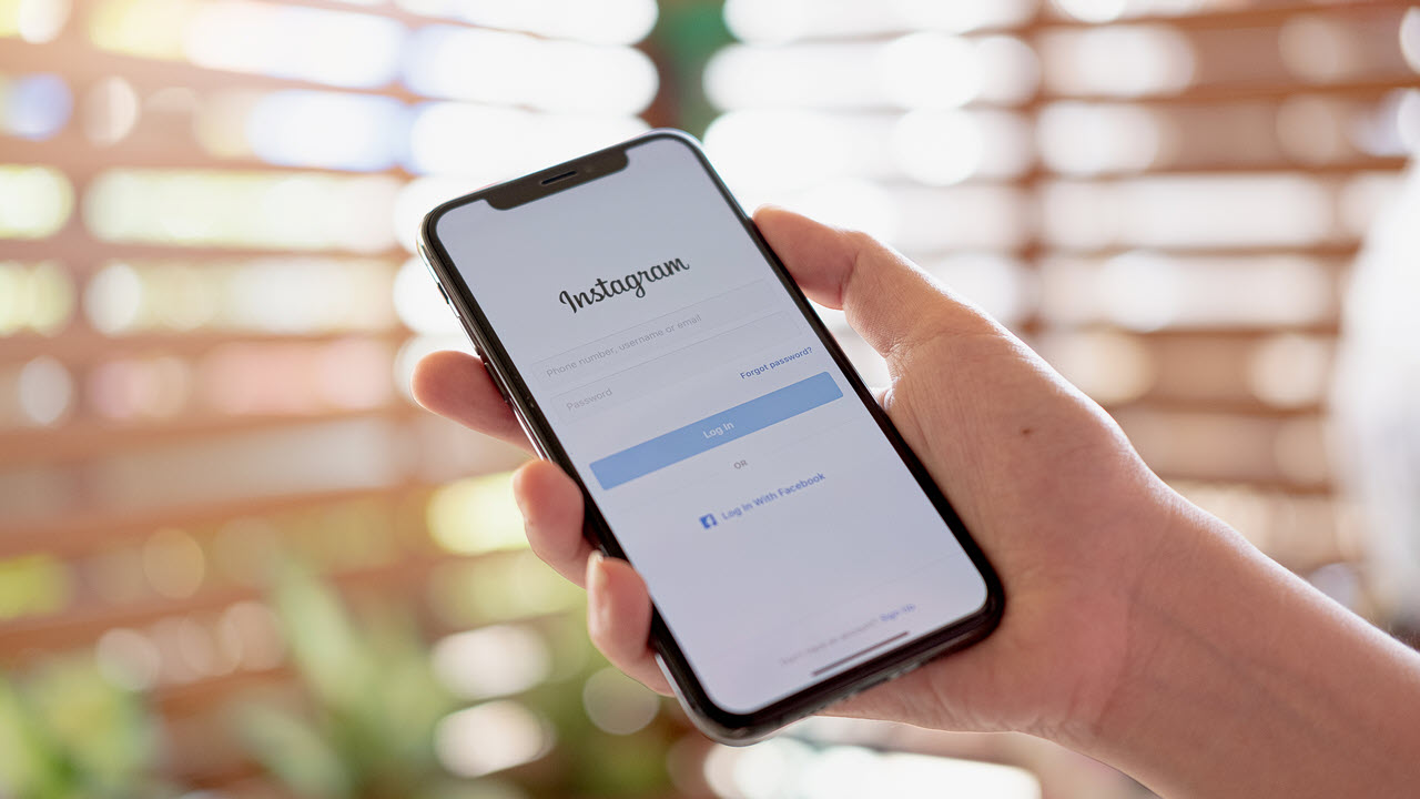 Need To Know About The Ig Hacks Online