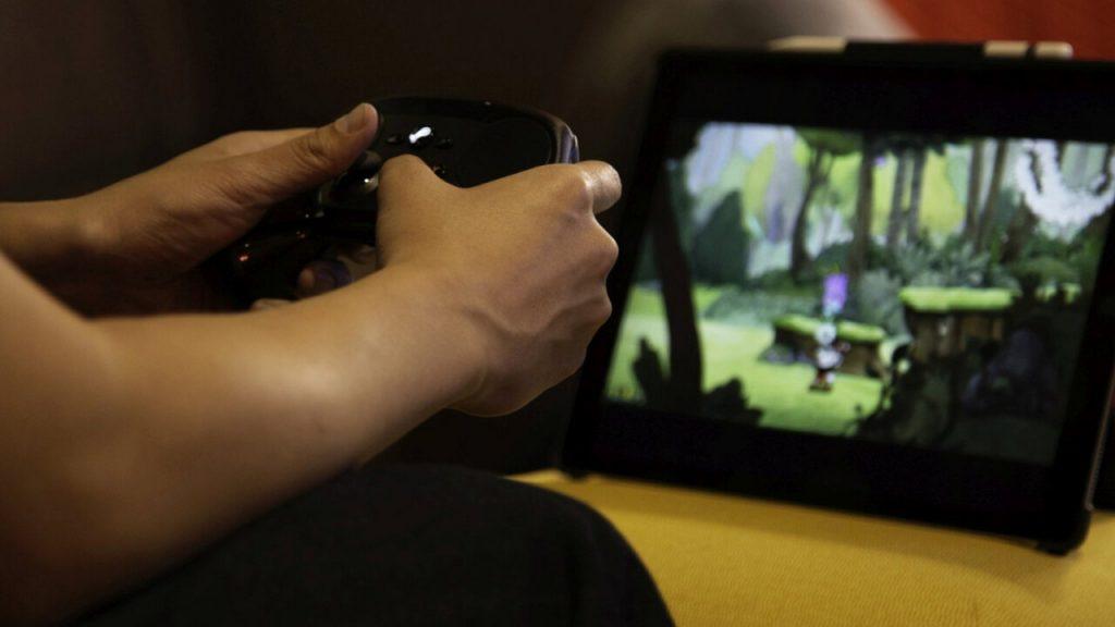online gaming operators