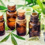 Lists of best CBD oil for anxiety